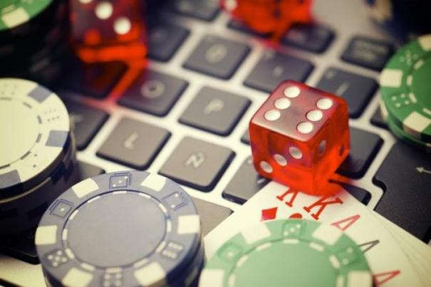 casino online for free casino spile